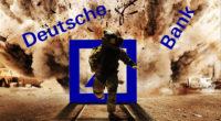 Deutsche Bank În caz că nu […]