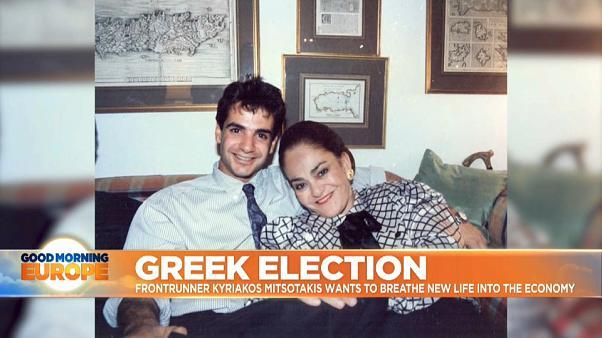 Grecii au reușit să îndepărteze de la putere Syriza lui Alexis Tsipras, lupul în blană de oaie care a […]