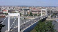 Ziua de 29 aprilie 1972 am petrecut-o, în cea mai mare parte (cred că 14 ore) în Budapesta. Cînd […]