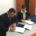 """Cum a semnat procurorul-șef DNA Laura Kovesi pentru """"schimb de informații pe anticorupție"""" cu singurul Director ucrainean din Justiție […]"""