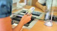 Băncile străine, o bombă cu ceas Se petrec fapte incredibile. În sistemul […]