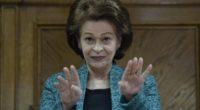 ÎCCJ a cerut CEDO să fie dezlegată de aplicarea deciziilor Curții Constituționale. Sub semnătura doamnei Tarcea, ÎCCJ din România […]