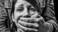 Președintele României Klaus Werner Iohannis a aflat Adevărul privind: crimele în serie săvârșite la Caracal; disparițiile a peste 10.000 […]