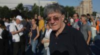 """Ion Caramitru, un mare maestru al minciunilor răspicat sâsâite! Ion Caramitru, după întâlnirea cu ministrul Culturii: """"A […]"""