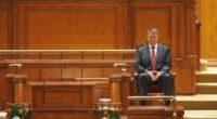 Noul val electoral de stânga poate să-i sufle la toamnă preşedinţia lui Iohannis! Referendumul pentru justiţie comasat cu […]