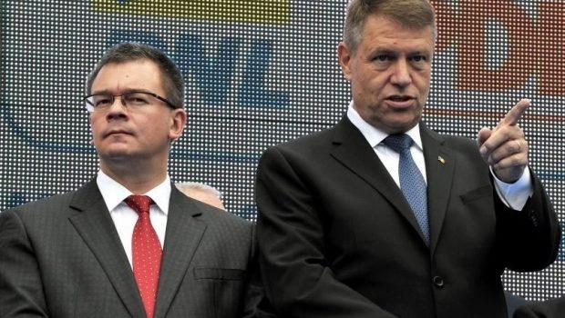 """Atenţie, români! Duşmanii statului naţional unitar nu dorm!     TRANSILVANIA ÎN """"COLIMATOR"""" (XLV)    […]"""