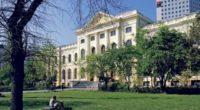 """După discordia creată de palatul """"Dacia"""" vizat inițial de institutul """"Elie Wiesel"""", iată că acum urmează scandalul cu parcul […]"""