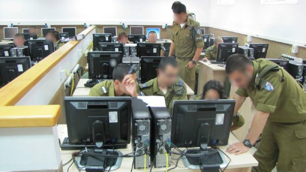 Companiile IT mari din SUA sunt infiltrate treptat de serviciile de informații militare israeliene. Un articol de pe site-ul […]