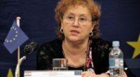 Politruca soroșistă Renate Weber nu este o săsoaică sau șvăboaică născută în 3 august 1955 la Botoșani, din simplul […]