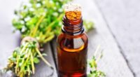 Uleiul de cimbru, condiment popular de origine mediteraneană, este folosit în medicina ayurvedică și în medicina tradițională datorită antioxidantului […]