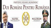 Partidul Neamul Românesc  […]