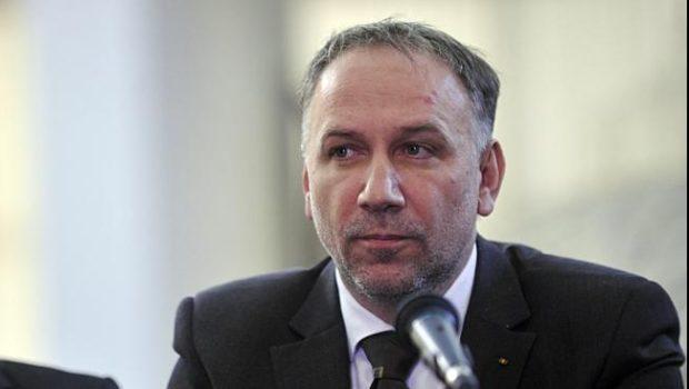 Scrisoare deschisă domnului Klaus Werner Iohannis, președintele României,     doamnei Viorica Dăncilă, […]