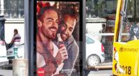 O campanie publicitară Coca Cola a stârnit o polemică aprinsă în Ungaria. Campania a fost lansată pentru a coincide […]