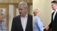 Hellvig și poporu' dus, haștagiștii ne-au adus Când România s-a umplut de […]