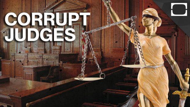 Imagini pentru CORRUPT JUDGES ,CEDO,POZE