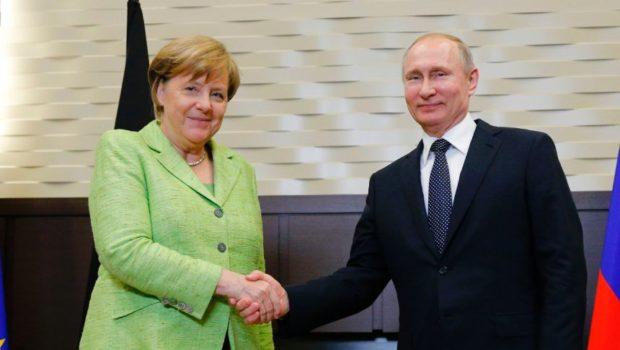 """Creiere achiziționate din UE, în vîrful companiilor rusești. Cine sînt, oficial, """"oamenii lui Putin"""" Deși o schimbare de paradigmă […]"""