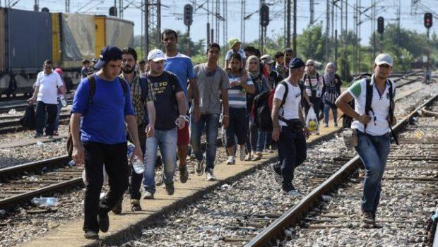 În iunie 2019, Mircea Mocanu, șeful Misiunii din București a Organizației Internaționale pentru Migrație (OIM), anunța într-un interviu că […]