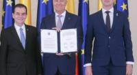 10 AUGUST ȘI POLITICA HIENELOR: IOHANNIS, PNL, USR!         PNȚCD DENUNȚĂ […]