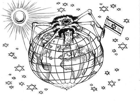 """Profesorul evreu Yakov Rabkin (Universitatea din Montreal) – Demistificând sionismul! Paranoia """"antisemitismului și holocaustului"""", arma cea mai de preț […]"""