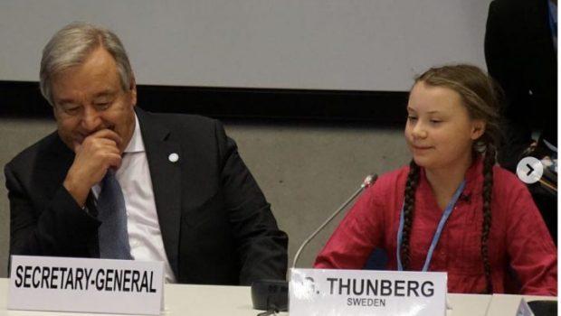 A 74-a Adunare Generală a ONU ce are loc la New York va lăsa să se întrezărească noua ordine […]