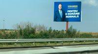 SPRE ȘTIINȚĂ: CURTEA CONSTITUȚIONALĂ A ROMÂNIEI          […]