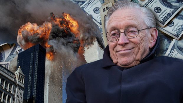 "Larry Silverstein: ""Expresia «fulgerul evreiesc» este antisemită"" (The Expression ""Jewish Lightning"" Is Anti-Semitic! – Larry Silverstein) https://www.veteranstoday.com/2019/09/01/lightning/ ""Veteranii de […]"