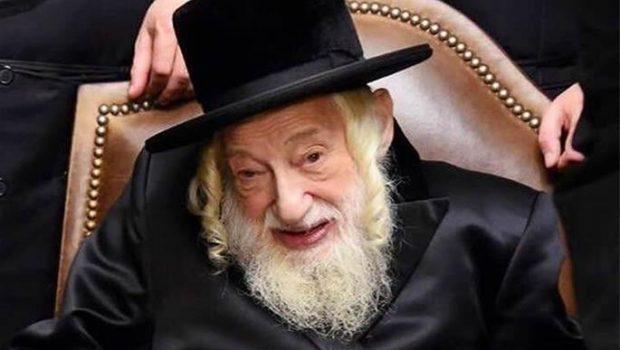 """A mai murit un impostor: Circ hasidic la înmormântarea rabinului Yisroel Avrohom Portugal, decedat la spitalul """"Johns Hopkins"""" din […]"""