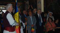 """La data de 23 septembrie 1879 lua naștere la București """"Societatea de de Cultură Macedo-Română"""" (SCMR). Pentru luni 23 […]"""
