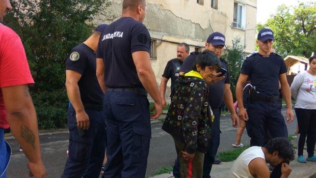 În atenţia Ministerului Muncii şi Justiţiei Sociale şi a Guvernului României De la data apariţiei celei de-a treia […]