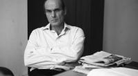 """""""Dacă și apelul unui grup de membri ai Academiei Române a stârnit dispreț, contestări, de parcă ar fi vorbit […]"""