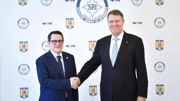 Astăzi forțele globalist-neomarxiste au câștiga deja alegerile prezidențiale din România! Astăzi mișcarea național-suveranistă din România a suferit o nouă […]