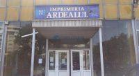 Cotidianul a avertizat, printr-un articol publicat lafinele lunii iuliea.c., că Guvernul României abandonează prima tipografie românească din Cluj-Napoca, actualmente […]