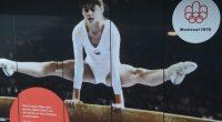 România a lipsit la prima ediție a Jocurilor Olimpice, cea din 1896, de la Atena. Apoi a mai lipsit […]