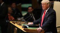 Donald Trump, un discurs istoric la ONU În scandalul momentului din SUA, Trump a […]