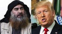 Sigur aţi auzit de asasinarea lui Abu Bakr al-Bagdadi, şeful ISIS. De asemenea, aţi auzit că brava armată americană […]