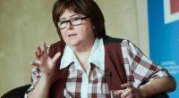 Klaus Iohannis pune condiții noului guvern       […]