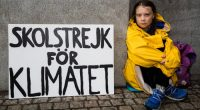 De la microfonul Summit-ului Climatic al ONU, o adolescentă suedeză, Greta Thunberg, amenință pe cei 60 de lideri ai […]