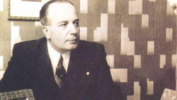 """""""După traducerea, în 1932, a lucrării sale geniale,«Teoria protecţionismului şi schimbului internaţional», aceasta a fost, până în ziua de […]"""