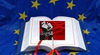 COBAII EUROPEI – Mecanismul de Cooperare si Verificare (MCV) va fi înlocuit cu ceva și mai rău! Globaliștii ne […]