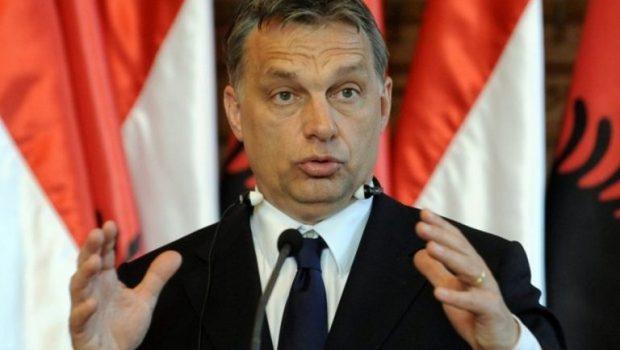 Declarații explozive ale premierului ungar Viktor Orban, ieri, la congresul FIDESZ de la Budapesta, unde a fost reales președinte. […]