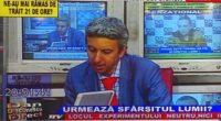 Mi-e dor de Dan Diaconescu Președintele Iohannis e bântuit […]