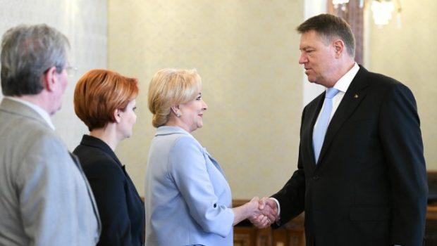 Solicitarea ACSH pentru confirmasrea primirii adresei nr. 46/18.10.2019 adresată Guvernului României:  Către,   Guvern Dăncilă – Recuperare […]
