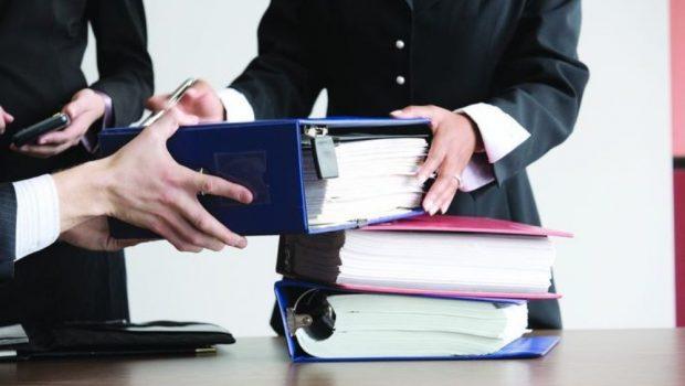 Paralelă între Serviciul pentru magistrați care a funcționat în cadrul DNA, înființat de Laura Codruța Kovesi și actuala Secție […]