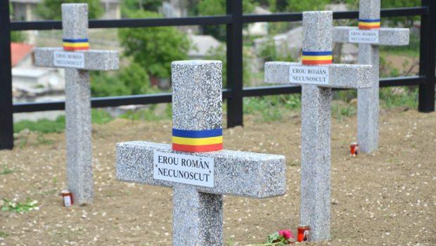 Eu nu știu ca poporul român să fi declanșat vreodată războaie de agresiune. Unii poate critică implicarea noastră în […]