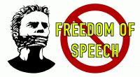 Libertate de exprimare sau discurs al urii? Legislaţia anti-discriminare şi libertatea de exprimare (free speech) au […]