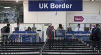 """BBC News: """"Marea Britanie îi va deporta pe cetățenii UE după Brexit dacă aceștia nu solicită dreptul de a […]"""