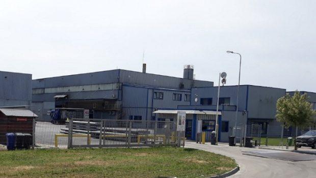 O mare companie austriacă specializată în producția de aluminiu, Hammerer Aluminium Industries, este ținta unor acuzații extrem de grave […]