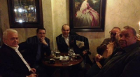 """Rareș Bogdan, vocea profetică a lui Klaus Iohannis. Relevanța ultimelor sale dezvăluiri în contextul schimbării Guvernului Împlinirea """"întocmai și […]"""