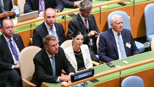 """Asociaţia Judecătorilor pentru Apărarea Drepturilor Omului (AJADO) solicită public Preşedintelui României, Klaus Iohannis, revocarea """"de îndată"""", adică ACUM, a […]"""