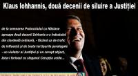 """""""Corupția ucide!""""… Nu vrea nimeni să mori dracului […]"""